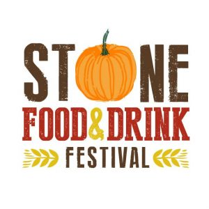 Stone Food & Drink Festival