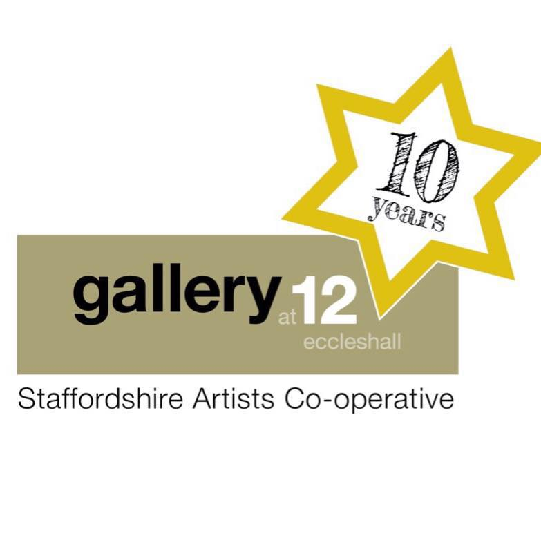 Gallery at 12 Eccleshall
