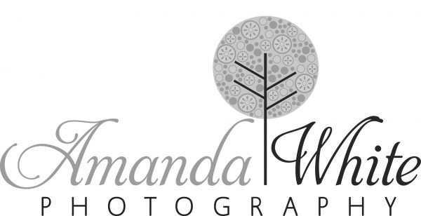 Amanda White Photography