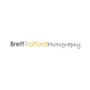 Brett Trafford Photography