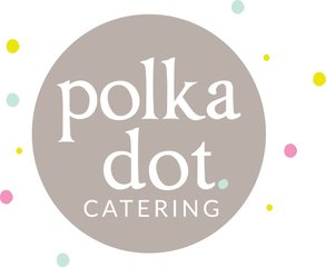 Lily's Secret Vintage Tearoom & Polka Dot Catering