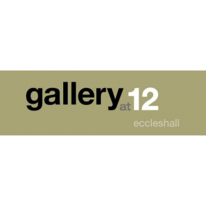 Gallery at 12
