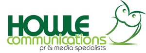 Howle Communications