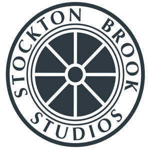 Stockton Brook Studios