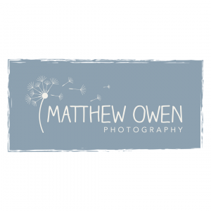 Matthew Owen Photography