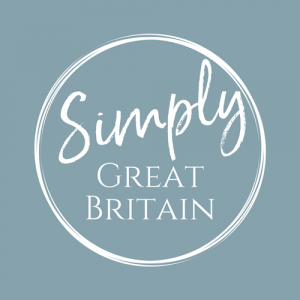 Staffordshire to Great Britain