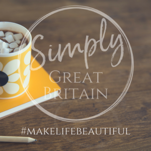 Simply Great Britain Online Business Workshops