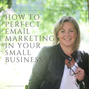 How to Perfect email marketing in your Small Business