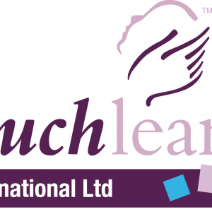 Touch-Learn International Ltd