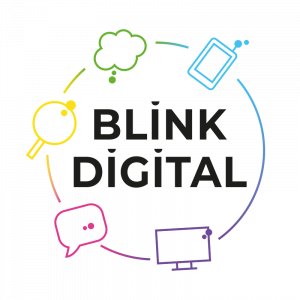 Blink Digital
