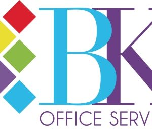 BK Office Services