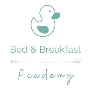 Bed and Breakfast Academy