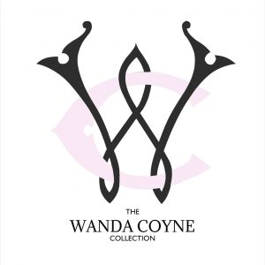 Wanda Coyne Collection